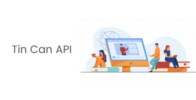 API Experience