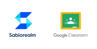 Sabirealm vs Google Classroom