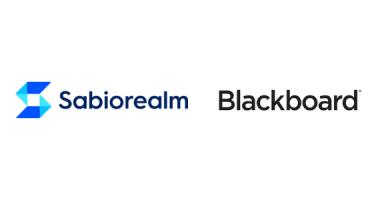 Blackboard vs Sabiorealm