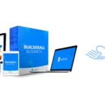 Builderall analisis, caracteristicas y opiniones