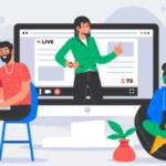 plataformas de e-learning mas utilizadas y populares para vender cursos online