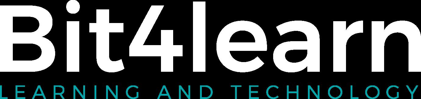 Bit4learn