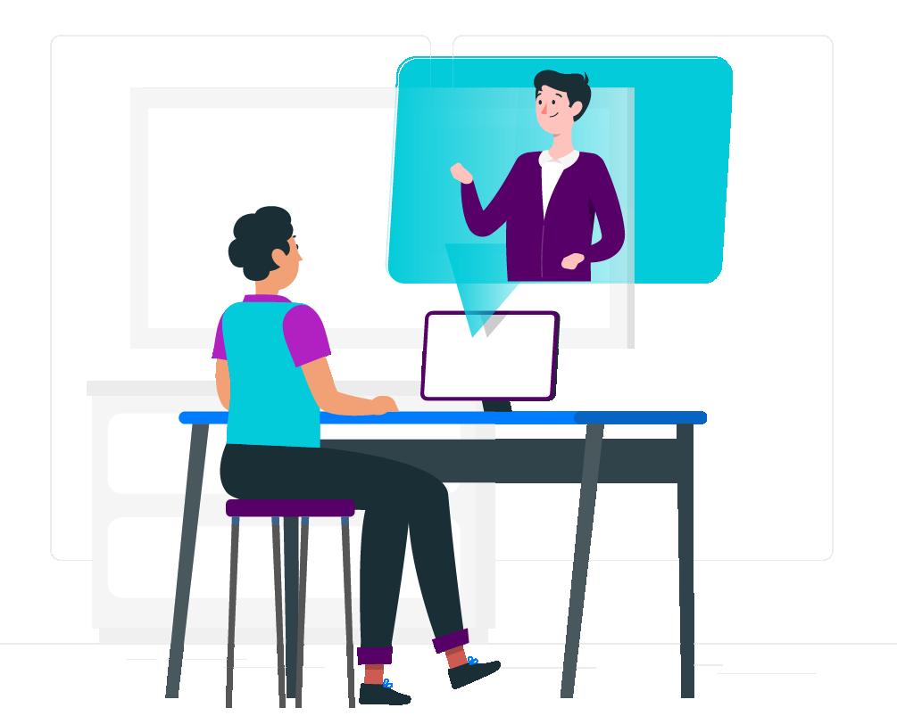 plataformas para instituciones educativas